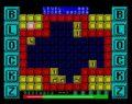 BLOCKZ: Nuevo juego de Puzzles para Spectrum