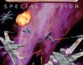 Star Wars: X-Wing (III), Combates Históricos con Y-Wing