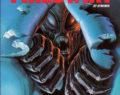 Project Firestart:  Vive el terror en tu Commodore