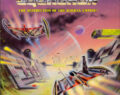 Battle Squadron (COMMODORE AMIGA)