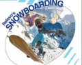 Relevo's Snowboarding (MSX) + Entrevista