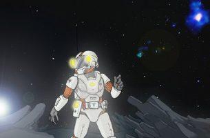 Project Vaelius: Lo nuevo de Toku
